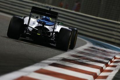 Williams F1 team did it all it could in Abu Dhabi GP - Rob Smedley
