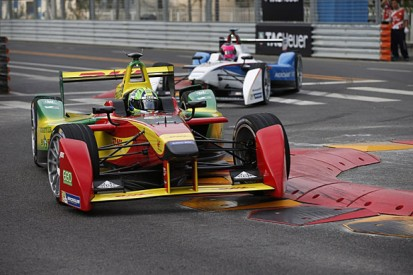 Formula E drivers told FanBoost use compulsory after Beijing issues