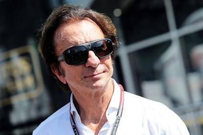 Emerson Fittipaldi set to make comeback at Brazilian WEC round