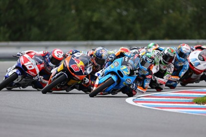 Moto3: Alex Marquez wants fair title decider with Jack Miller