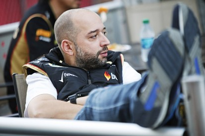 F1 cost row won't get as drastic as boycott says Lotus owner Lopez