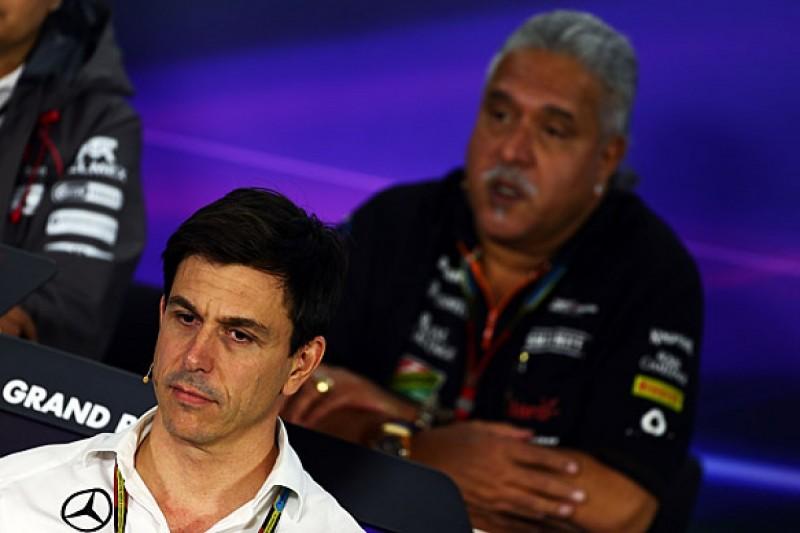 US GP: Friday press conference