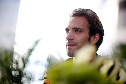 Vergne thinks Toro Rosso F1 team would be right to retain him
