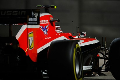 FIA says F1 crisis justifies its push to reduce costs