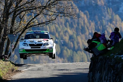 ERC Valais: Esapekka Lappi closes on title with dominant win
