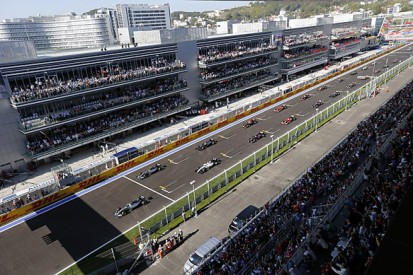 FIA won't force third cars in 2014 even if Formula 1 grid shrinks