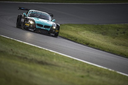 Vita4One BMW GT team eyes Daytona and Sebring 2015 USC races