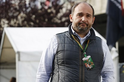 Caterham F1 boss Colin Kolles says he's done his utmost to save it