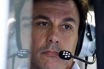 Mercedes suggests it will not support F1 engine unfreeze