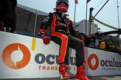 Penske: Simon Pagenaud worth expanding IndyCar team for