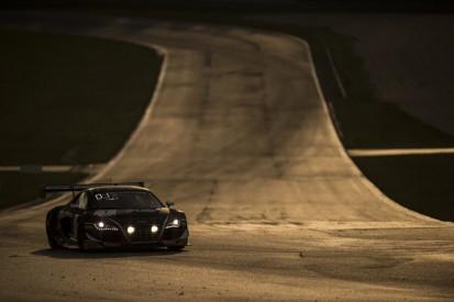 Nurburgring Blancpain: WRT Audi's Mies puts leader Vanthoor on pole
