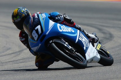 Wayne Gardner's son Remy to make GP racing debut in Moto3