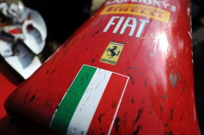 Analysis: What Luca di Montezemolo's exit means for Ferrari F1 team