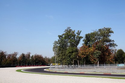 FIA defends changes to Parabolica run-off ahead of F1 Italian GP