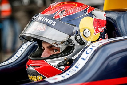 Analysis: Why Max Verstappen can handle F1