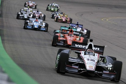 Honda expects big differences between IndyCar aero kits in 2015