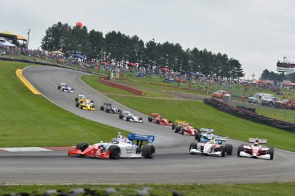 Mid-Ohio Indy Lights: Jack Harvey dominates for first win in USA
