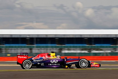 Marko says Red Bull will be 'on par' with Mercedes F1 team in 2015