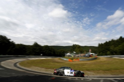 Nurburgring Nordschleife race in 2015 'can be WTCC's Bathurst 1000'