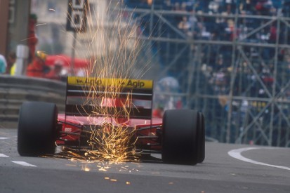 Mercedes, Ferrari to hold F1 'sparks' test in Austrian GP practice