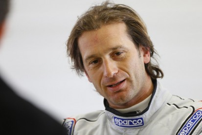 Ex-Formula 1 driver Jarno Trulli to race for his own Formula E team