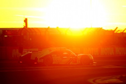 Toyota's Alex Wurz uneasy over Le Mans 24 Hours slow zone rules