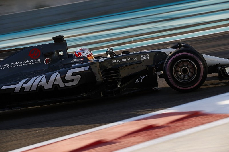 Steiner: Haas has proved new F1 teams need not be 'embarrassment'