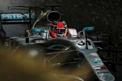 Mercedes F1 team can't recall Esteban Ocon from Renault before 2022