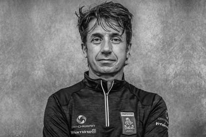 Rallye Dakar 2021: Motorradfahrer Pierre Cherpin an Sturzfolgen verstorben