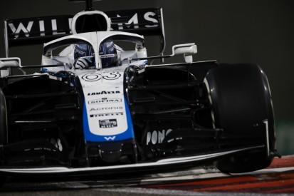 """Neuer CEO Jost Capito: 2021 von Williams """"keine Wunder zu erwarten"""""""