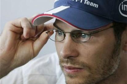 Villeneuve: the Facts & Stats