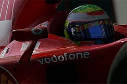 2006 Turkish GP: Facts & Stats