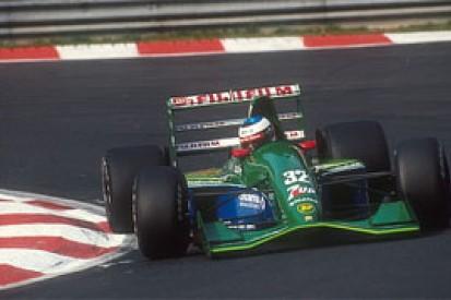 Schumacher: The High Points