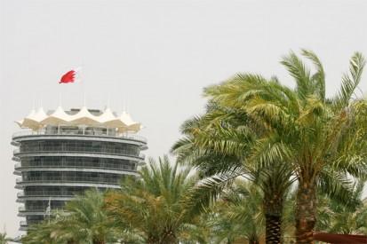 The 2008 Bahrain GP Preview