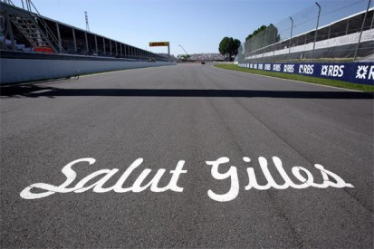 The 2008 Canadian GP Preview
