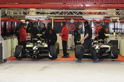 Formula Renault 3.5: Season preview