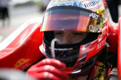 Formula 3 Euro Series: Season preview