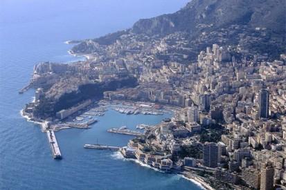 The best ever Monaco Grand Prix