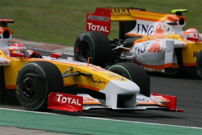 Why Renault got its Valencia ban
