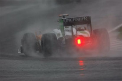 The complete 2009 Japanese GP review