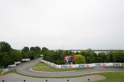 Why Qadbak's F1 plans hang in the balance