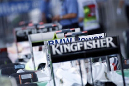 How the car makers' exits affects F1