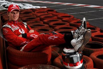 The 2009 GP2 season review