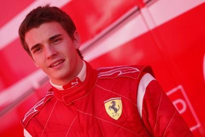 Analysing Bianchi's break-out season