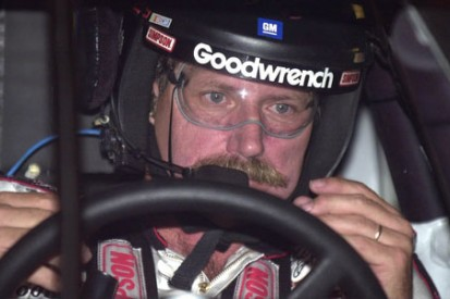 How Earnhardt's legacy shaped a decade