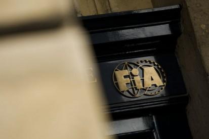 Analysing the French court's Briatore verdict