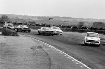 Celebrating 60 years of AUTOSPORT