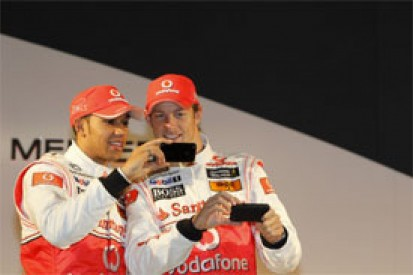 Why two top drivers are better than one