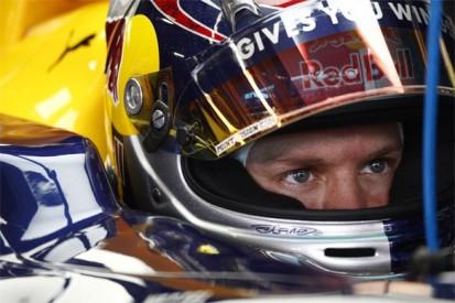Vettel on going one better in 2010