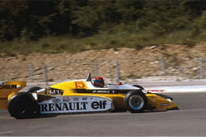 An analysis of Renault's prospects